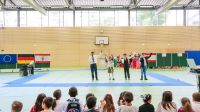 Sporthalle_Jpeg_029