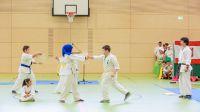 Sporthalle_Jpeg_036